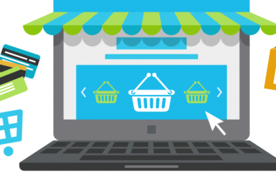 Comercio electrónico en Palmira