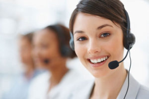 sistema-e-implementacion-de-call-center-en-colombia