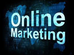 estudio de marketing online en Palmira
