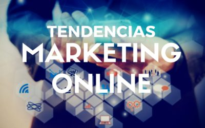 MARKETING DIGITAL EN CALI
